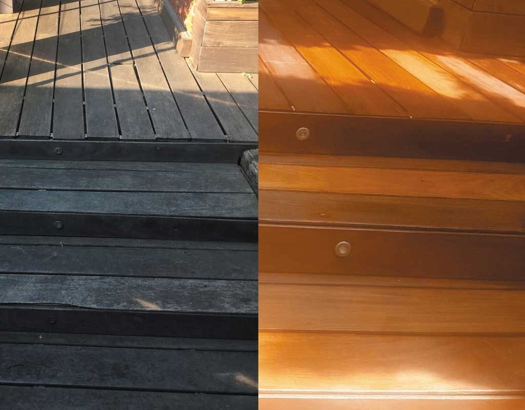 antes-despues-lijado-tarima-exterior-madera